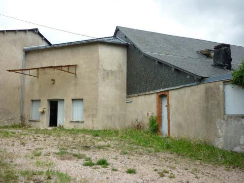 Atelier de confection textile aaron patrimoine du morvan - Atelier de confection textile ...